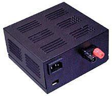 ESC-120 Series – 108W Desktop SLA Battery Chargers