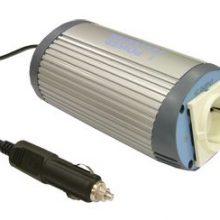 A300-150 Series – 150W Modified Sine Wave DC-AC Power Inverter