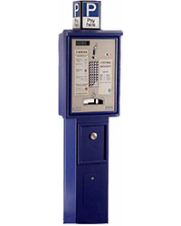 2-pay-and-display-machine