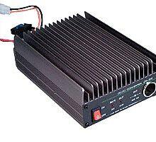 CH-515 – 207W 24V to 13.8V High Power Converter