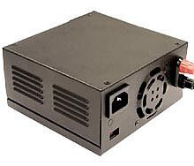 ESC-240 Series – 216W Desktop SLA Battery Chargers