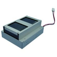 BS12A-P24 – 5L 24V Large Capacity (5AH) Lead-Acid Battery Pack