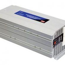 A300-2K5 Series – 2500W Modified Sine Wave DC-AC Power Inverter