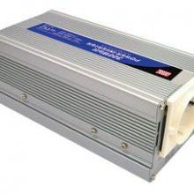 A300-300 Series – 300W Modified Sine Wave DC-AC Power Inverter