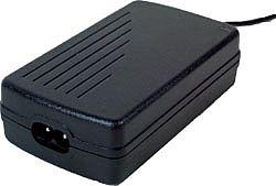 36W C7 IEC AC-DC Single Output Desktop PSU