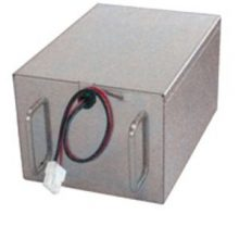 BS19A-P48 Large Capacity Battery Pack for GNSP Series