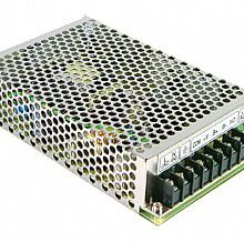 ADS-55 Series – 55W Single Output Power Supplies With DC-DC Converter
