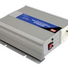 A300-600 Series – 600W Modified Sine Wave DC-AC Power Inverter