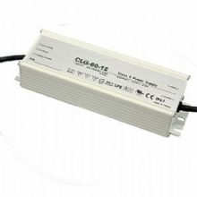 CLG-60 Series – 60W Single Output IP67 Rated LED Lighting Power Supply