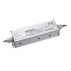 60W-Single-Output-IP66-Rated-PFC-LED-Power-Supply