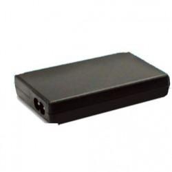 70W ACDC Ultra-Slim Single Output Desktop Type Power Supply