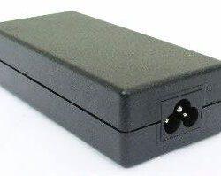 90W PFC AC-DC Single Output Desktop Power Supply