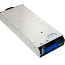 RCP-2000 Series – 2000W 1U 19 Inch Rack Mount Power Supply