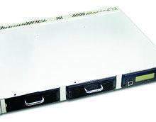 RKP-CMU1 – 1U Rack Control and Monitoring Unit