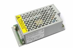 EN 54 Power Supplies
