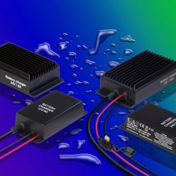BCL-800x600 - nl