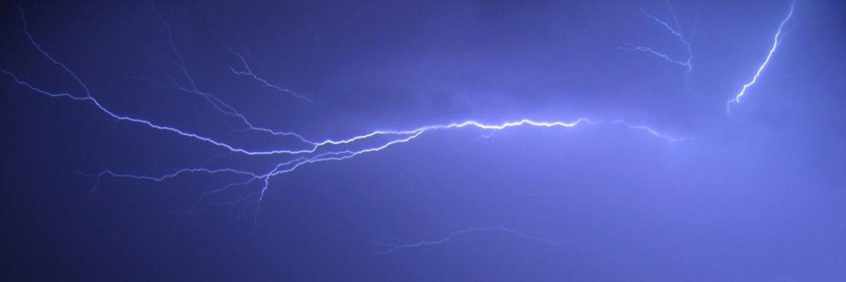 lightning-strikes-1186602
