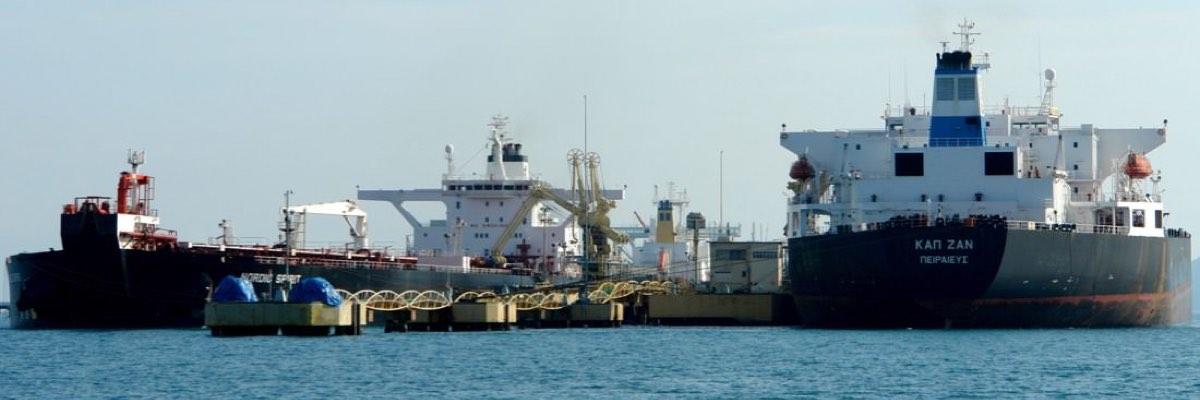 oil-ship-1449617
